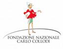 PINOCCHIO_Collodi_Logo