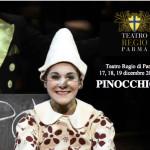 progr sala  Pinocchio-1